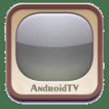 AndroidTV Icon