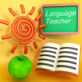 English for Hebrew Speakers Icon