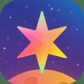 Lucky Horoscope-Daily Horoscope and Free Astrology Icon