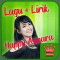 Lagu Mp3 Happy Asmara Beserta Lirik Icon