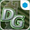 Destroy Gunners GREE ver Icon