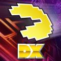 PAC-MAN CE DX Icon