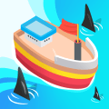 Raft Protect Icon
