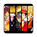 AZT Anime Cast - Anime HD Online free Icon