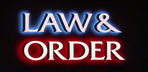 Law and Order Meme Sound apk