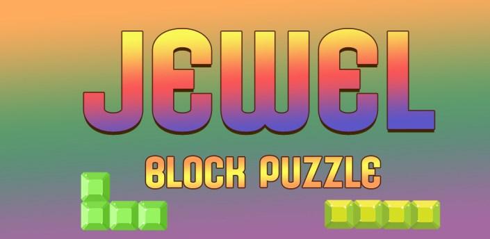 Block Puzzle Jewel Classic apk