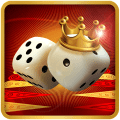 Backgammon King Online Icon