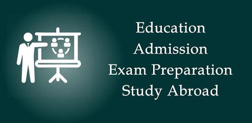 Education Admission App apk