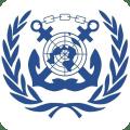 IMO Collision Regulations Icon
