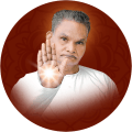 Moola Mantra Icon