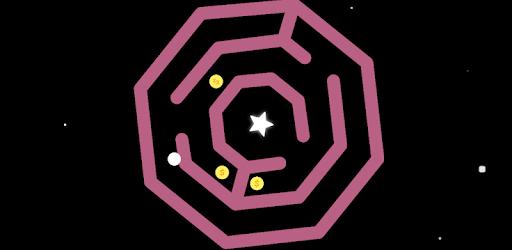 laberinto - fun maze game apk