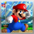 New Super Mario Bros U Icon