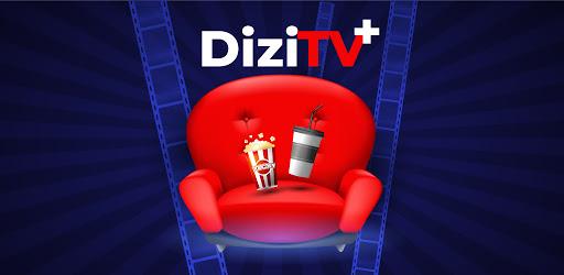 DiziTV PRO - HD Dizi-TV-Film İzleme Platformu apk