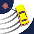 Sling Drift car  Racing 2019 New Icon