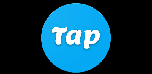 Tap tap Apk guide for Tap Tap Game Download apk