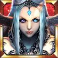 Dark Summoner (KR) Icon