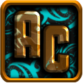 Age of Champions- Apocalypse Hack and Slash Games Icon