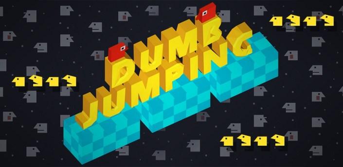 Dumb Jumping apk