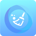 Ice Cleaner Pro- Phone Cleaner - Battery Saver Icon