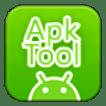 Apktool Icon