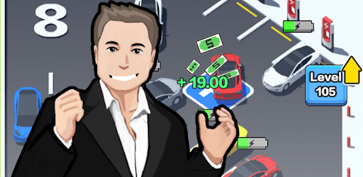 Idle Supercharger Tycoon apk