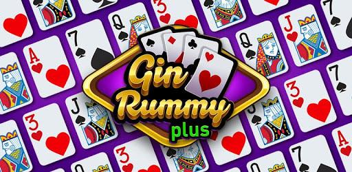 Gin Rummy Plus apk