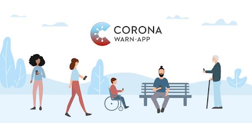 Corona-Warn-App apk