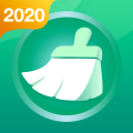 Free Fast Cleaner Icon