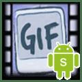 DroidScript - GifViewer Plugin Icon