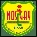 Nosegay Convent School Icon