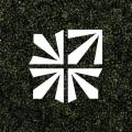 Fellowship Church Knoxville Icon