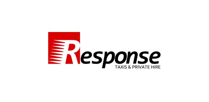 Response Taxis Darwen apk