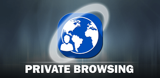 Private Surfing Browser apk