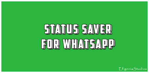 Status Saver For Whatsapp apk