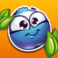 Fruity Loot Icon