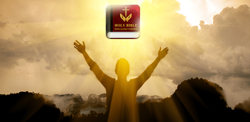 Audio Bible KJV Free Download - King James Version apk