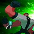 Guide for Ben 10 : protector of earth Icon