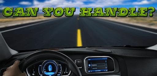 Car Speedster Unlimited apk