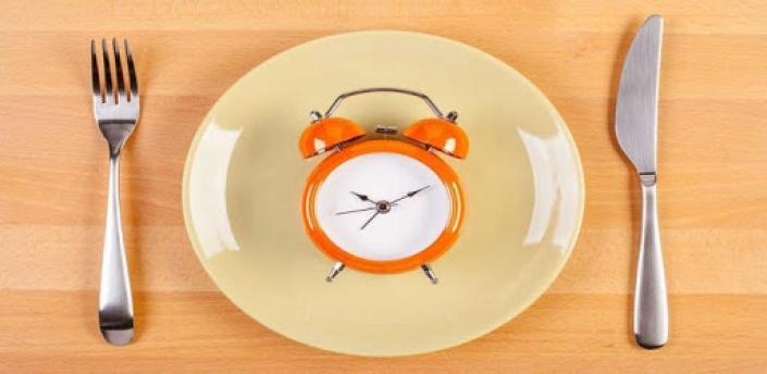 Intermittent fasting apk