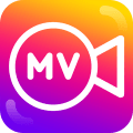 MV Video Master 2020 - Video Status Icon