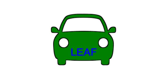 LeafConnectXF V2.6 apk