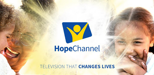 Hope Channel apk