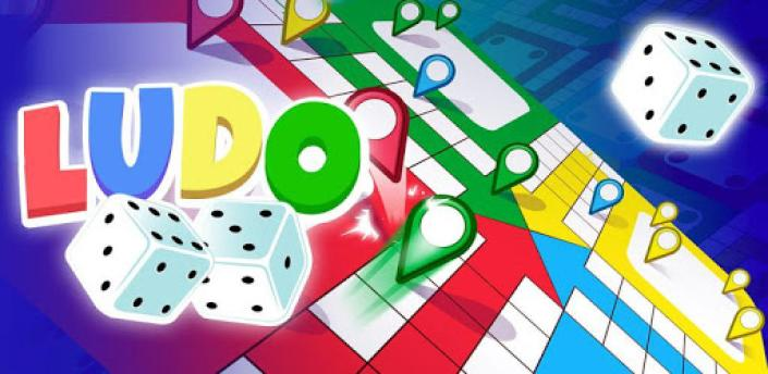 Ludo star : Super dice game apk