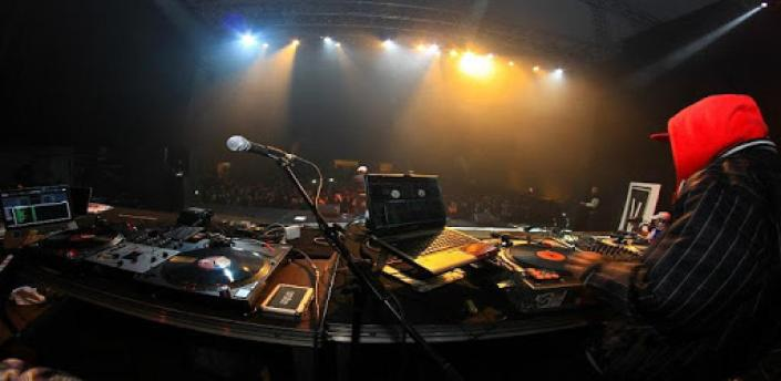 Hip Hop Music News - Rolling Loud , Cochella apk