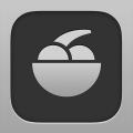 iFruit Icon