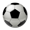 Soccer Cup 2018 Icon