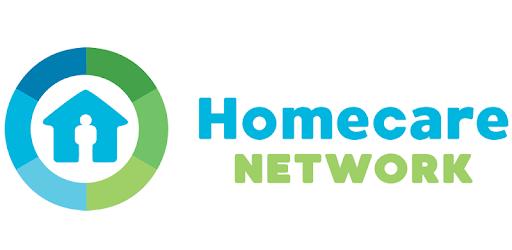 Homecare - Care Provider apk