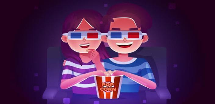 Кино ТВ - Онлайн Фильмы: Смотреть онлайн фильмы apk
