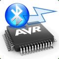 AVRFlasher (pd) Icon