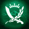 Rebel Inc. Icon